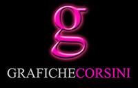 Grafiche Corsini S.r.l
