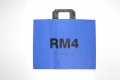 biodegradabili rm4