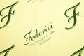 carta federici