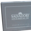 scatole salvadori